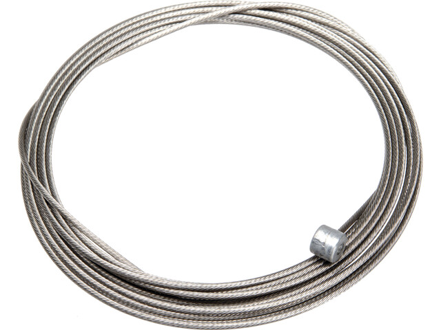 Shimano Bremszug MTB/Tandem 1,6x3500mm